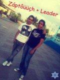 Photo de Leader03