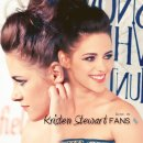 Photo de Kristen-Twilight