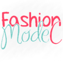 Photo de Fashion-Mode-C