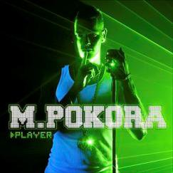 "Sa Discographie 2° album ""Players"""
