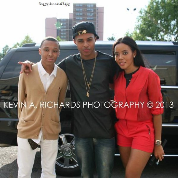 Russy Simmons 2014 | www.imgkid.com - The Image Kid Has It!