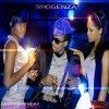 SHOGENZA - HAPPY BIRTHDAY (featuring 34 STREETS)