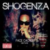 SHOGENZA - Dans ma life (feat. Gift & G Magic)