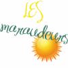 Forever-LesMaraudeurs