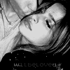 WillBeLoved