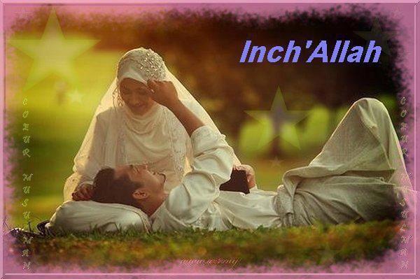 inchallah .....