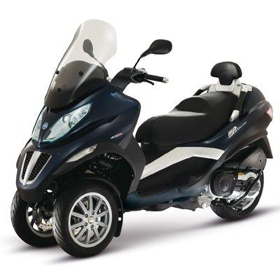 blog de la clinique du scooteur la clinique du scooter. Black Bedroom Furniture Sets. Home Design Ideas