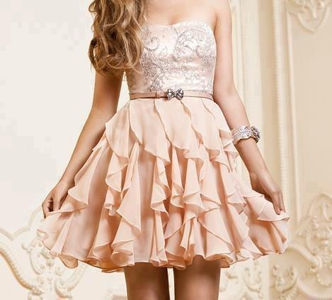 Cette robe *-*