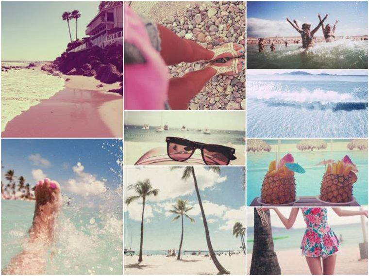 Summer *-*