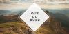QueDuBuzz
