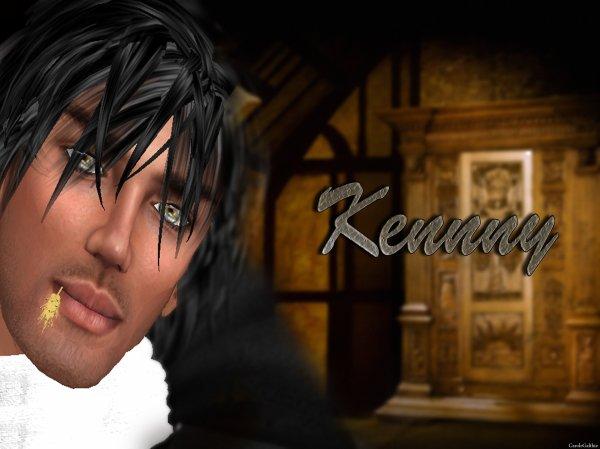 Kennny