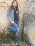 Photo de miss-bosniaque-14