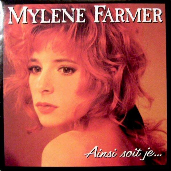 Mylene album 1988