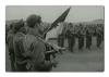 L'armée de libération Algérienne ( ALN ) en 1962 .