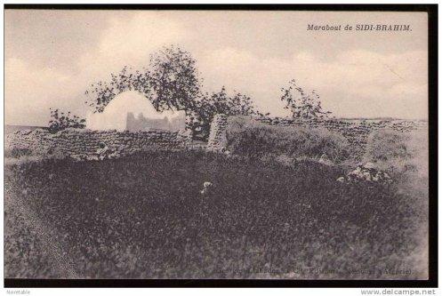 Photos denichées de Delcampe