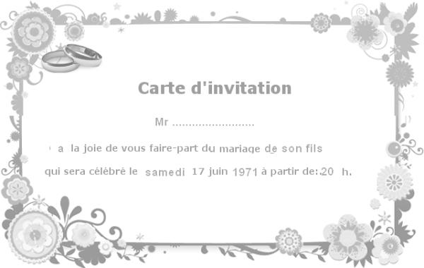 Souviens Toi Du Jour De Ton Mariage Un Samedi Lointain Du