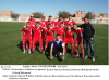 JRB SIDI BRAHIM :l'équipe des juniors 2012-13