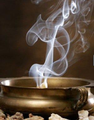 Des pratiques rituelles ancestrales font encore les remèdes favoris dans le quotidien. par Douar