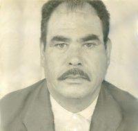 Sidi Brahim ; Notre garde champêtre,et s'il reviendra un jour !!