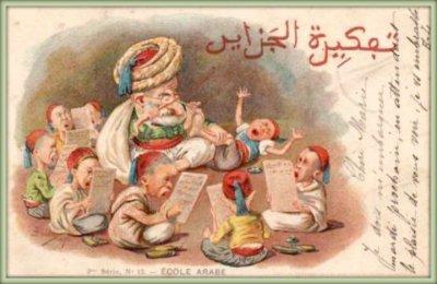 Bêtises de gamin : La ceinture du père, la claquette de la mère et la règle du maitre, étaient elles nécessaires pour notre éducation ?