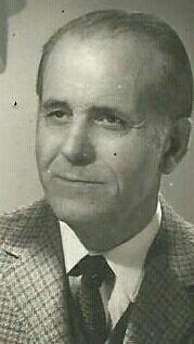 Manuel  Saragossa: le centenaire et le dernier Maire de Sidi Brahim avant l'indépendance est décédé à l'âge de 104 ans.