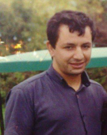 Sidi Brahim :Une pieuse pensée à nos frères