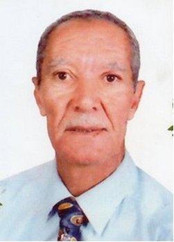 Sidi Brahim : Les Maires (P/APC) de 1985 à ce jour.  Par Douar