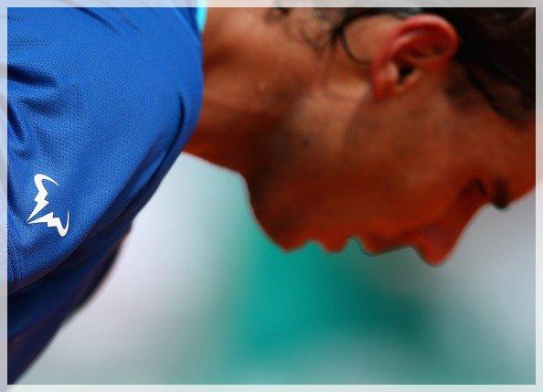 Masters 1000 - Monte Carlo / Quart de Finale