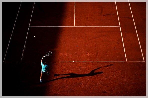 Grand Chelem - Roland Garros / Premier Tour : Conférence de presse