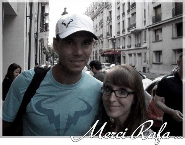 Roland Garros / #6