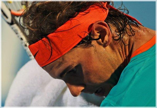 Mubadala World Tennis Championship / Abu Dhabi 02