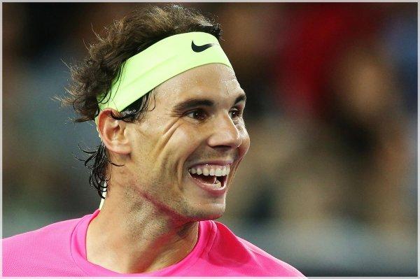 Australian Open / 04