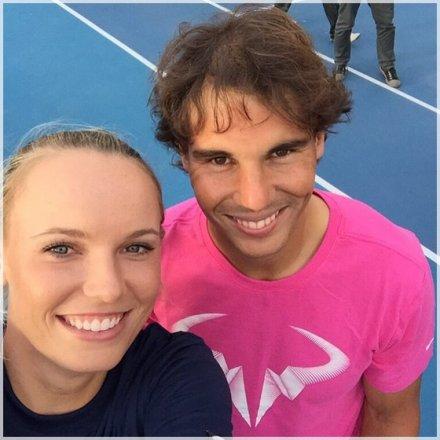 Australian Open / 06