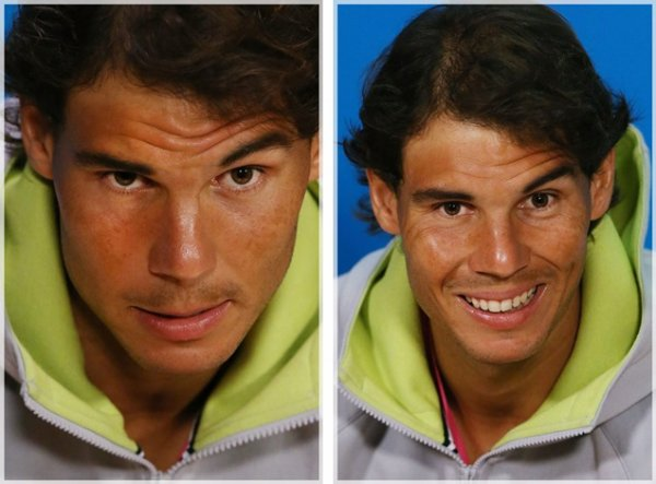Australian Open / 07