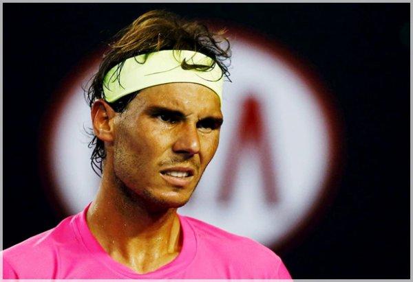 Grand Chelem - Australian Open / Deuxième Tour