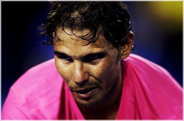 Australian Open / 09