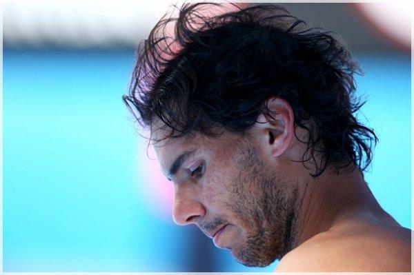 Australian Open / 13