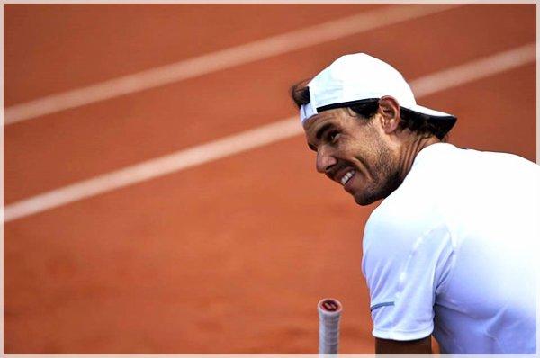 Roland Garros / 02