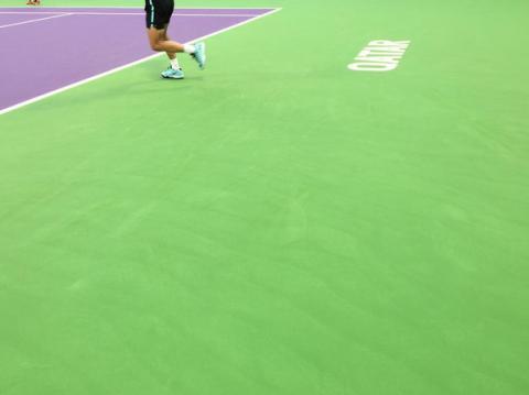 Doha / 01