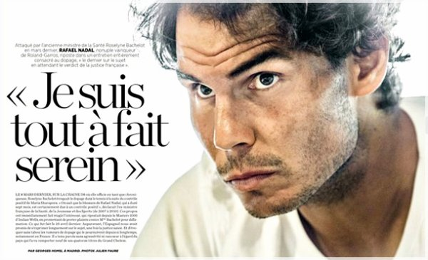 Roland Garros / 05