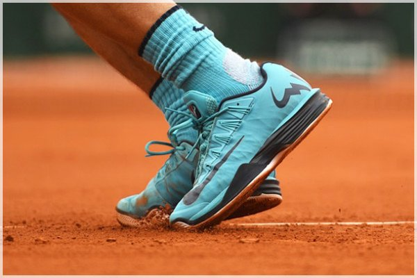 Grand Chelem - Roland Garros / Premier Tour