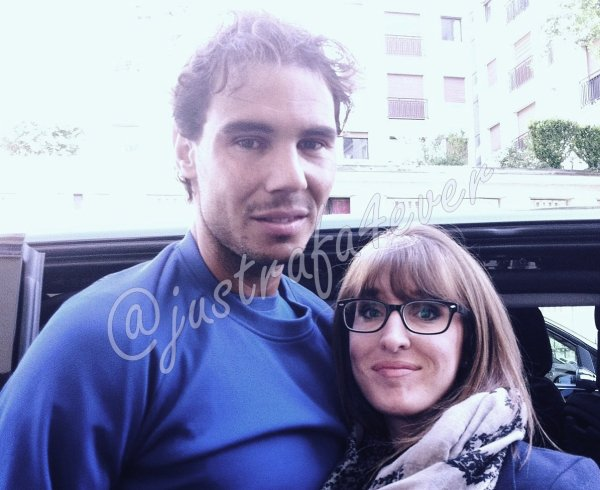 Roland Garros / 06