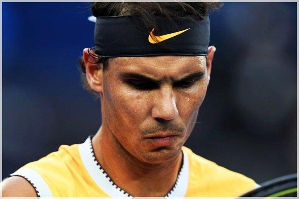 Australian Open / ART. 05