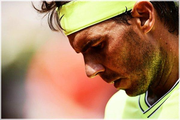 Roland Garros / ART. 01