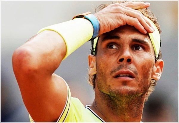 Roland Garros / ART. 02