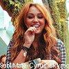 SubliMate-Cyrus