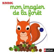 LES IMAGIERS KIDIDOC