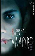 JOURNAL D UN VAMPIRE 3