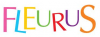EDITION FLEURUS