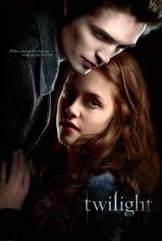 TWILIGHT 1 ( le film )